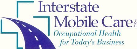 Interstate Mobile Care
